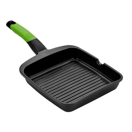 Asador grill - Bra