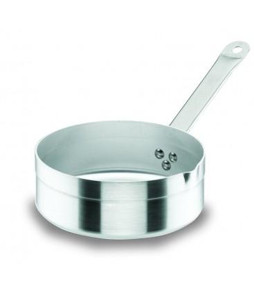 Cazo Recto Chef-Aluminio de Lacor