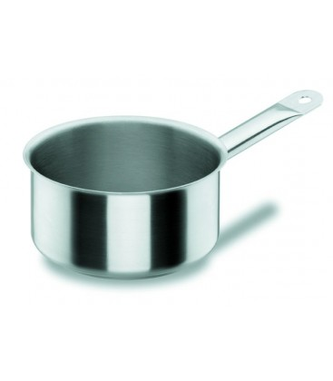 Cazo Recto Chef-Classic de Lacor